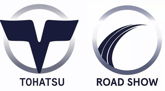 tohatsu-road-show