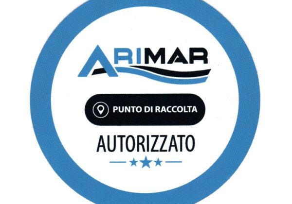 Arimar point