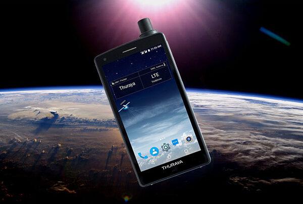 telefono-satellitare-in-orbita
