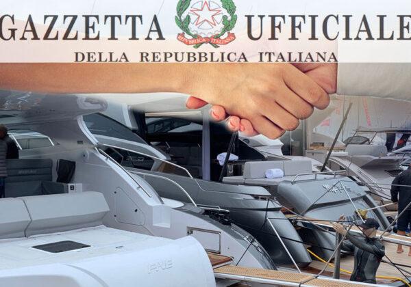 codice-nautica-2020-877x550