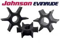 Girante Johnson Evinrude