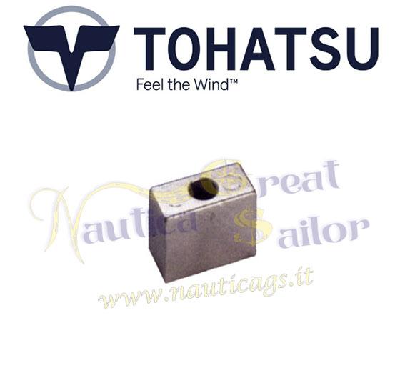 Anodo Tohatsu 3B7 60218 1