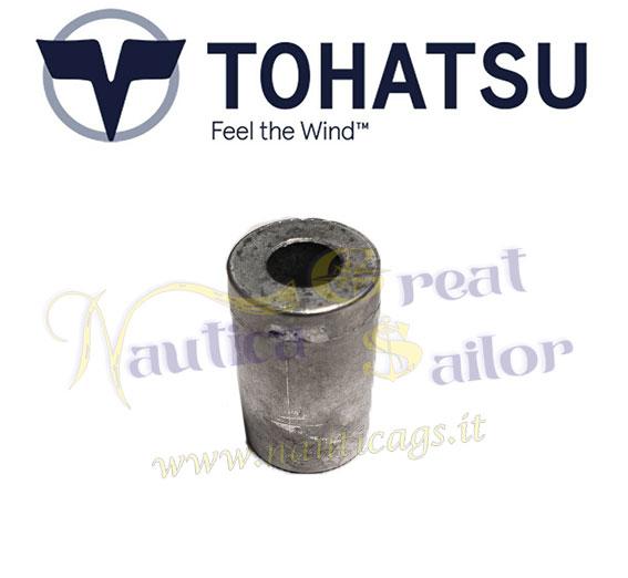 Anodo cilindro Tohatsu 3P0 60218 0