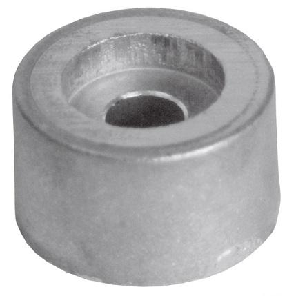 Anodo rondella per collettori motori Honda 4329231