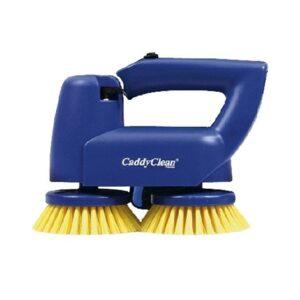 Caddy Clean Handy spazzola teak