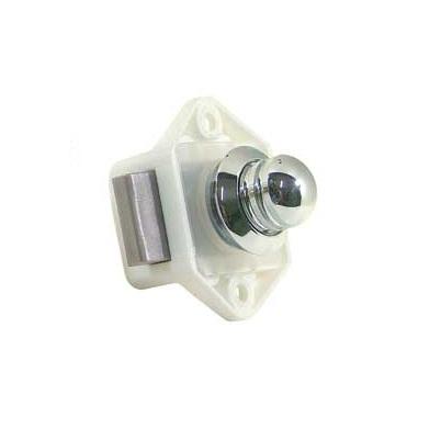 Chiusura a pulsante FS Compact