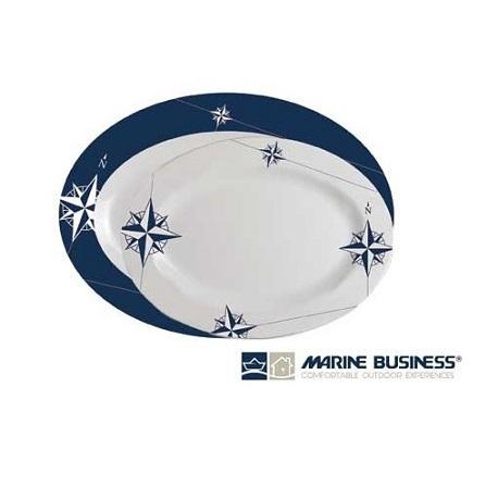 Due piatti da portata Marine Business Northwind