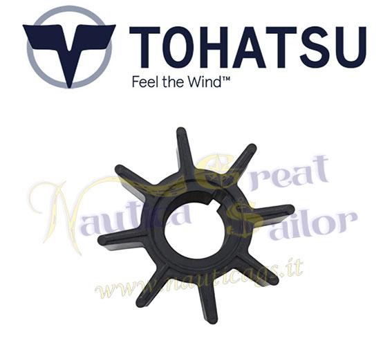 Girante Tohatsu 334 65021 0