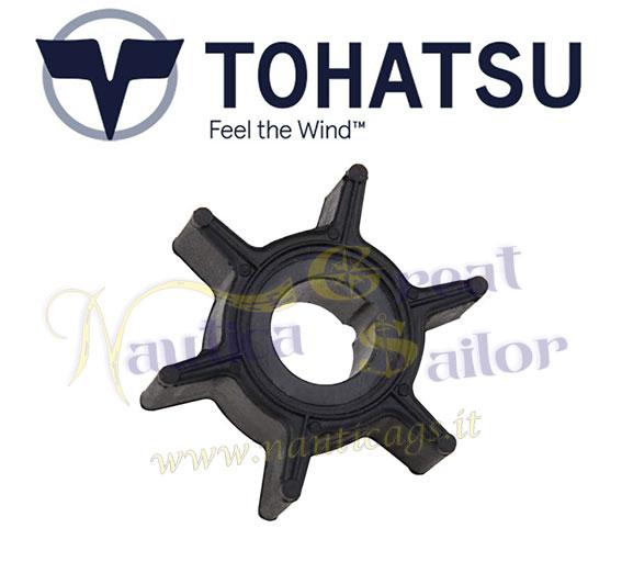 Girante Tohatsu 369 65021 1