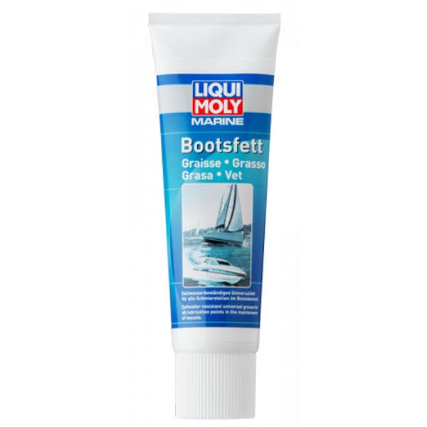 Grasso marino idrorepellente Liqui Moly