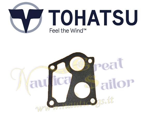 Guarnizione Termostatica Tohatsu 3KY 01032 0