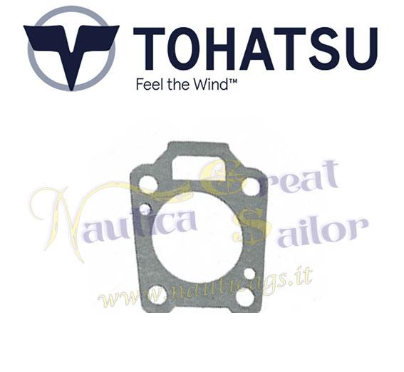 Guarnizione corpo pompa Tohatsu 369 65018 1