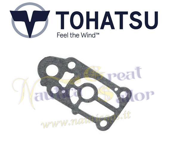 Guarnizione corpo pompa Tohatsu 3F0 65029 0