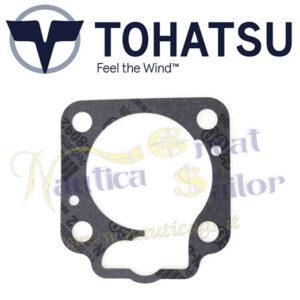 Guarnizione corpo pompa Tohatsu 3T5 65018 2