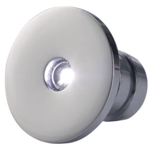 Luci di cortesia LED Apus-R
