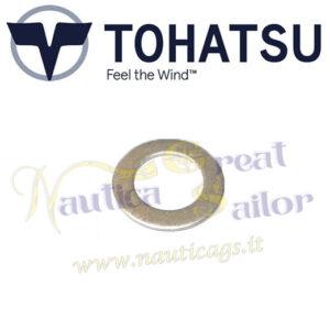 Rondella Tohatsu 3H6 07406 0