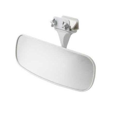Specchio retrovisore panoramico