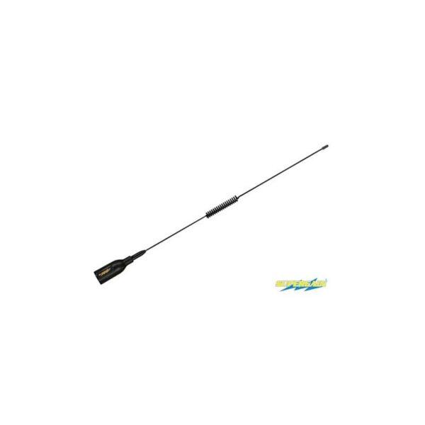 antenna supergain target vhf