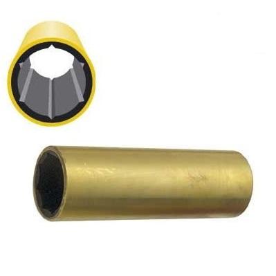 boccole idrolub ottone o interno e o esterno metrico