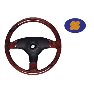 volante antigua ra
