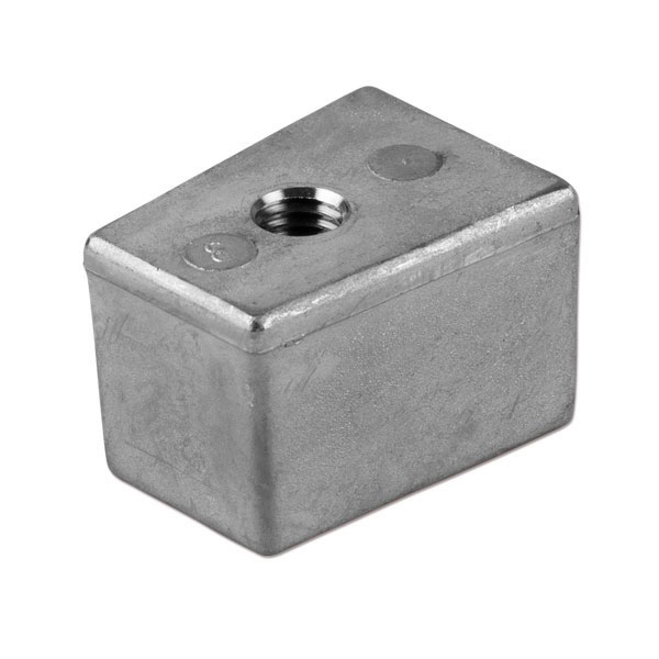 Anodo cubo per Yamaha rif. 67C-45251-00