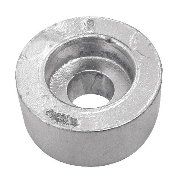 Anodo rondella per Suzuki rif. 55321-87J00