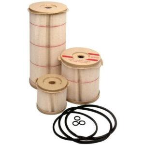 Cartuccia-ricambio-per-filtro-Racor