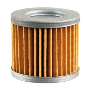 Filtro olio per Suzuki rif. 16510-05240