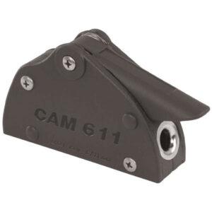 Stopper Antal CAM 611