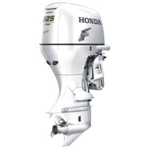 Ricambi Honda BF225
