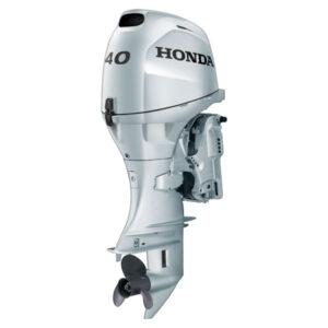 Ricambi Honda BF40