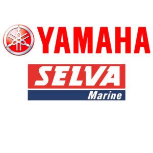 Yamaha/Selva