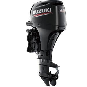 Ricambi Suzuki DF 40/50