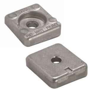 Anodo piatrina per Honda rif. 41106-ZW9-000