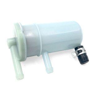 Filtro benzina per Suzuki rif. 15410-87J30