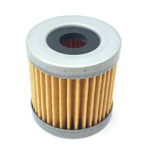 Filtro benzina per Honda rif. 16911-ZY3-010